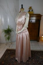 11 antique jumper dress 1914