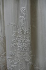 12 antique summer dress 1907