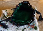 5 antique-beaded-bag