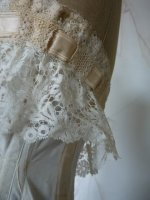 27 antique au royal corset 1910