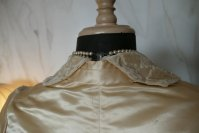 29 antique court dress 188