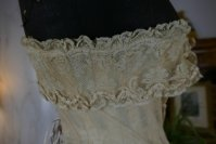 15 antique corset 1880
