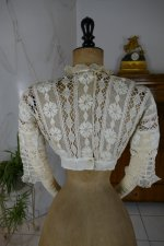 23 antique jumper dress 1914