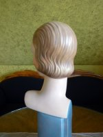 16 antique shop display mannequin 1927