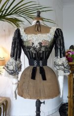 105 edwardian-ball-gown