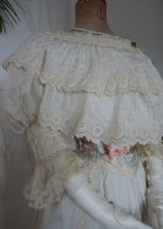12 antique summer dress 1901