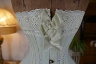 3 antique corset 1899