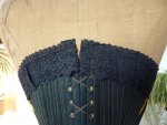 27 antique corset 1879
