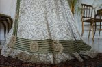 18 antique recpetion gown 1904