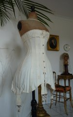 8 antique-corset