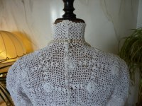11 antique blouse 1909