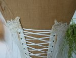 20 antique corset 1888