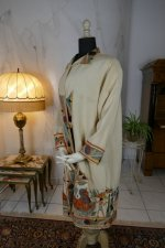 19 antique Egyptian coat 1924