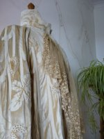 23 antique coat 1905