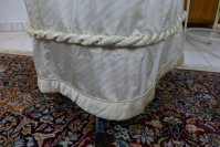 4 antique empire dress 1815