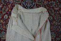 43 antique PLYM Walking dress 1912