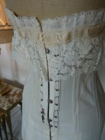 7a antique au royal corset 1910