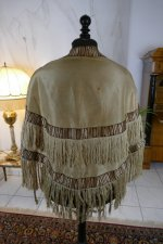 10 antique cape 1870