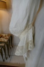 8 antique nightgown 1897