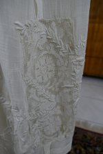 11 antique summer dress 1907