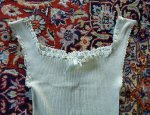18 antique vest 1904
