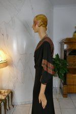 17 antique Siegel Mannequin 1932