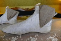 9 antique boots 1852