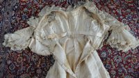 36 antique society dress 1901