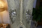 4 antique flapper dress 1920