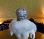 14 antique-hair-cloche