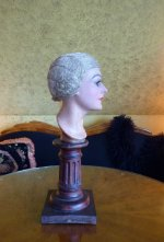 8 antique-hair-cloche