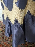 antique dress 1895 21