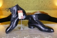 14 antique Chasalla Boots 1922