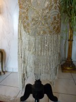 25 antique flapper dress 1920